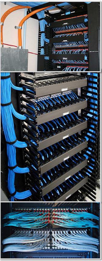 CT Network Technology