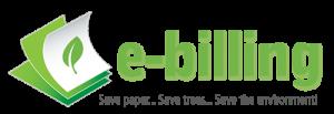 ebilling Icon