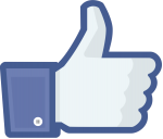 FB Thumb